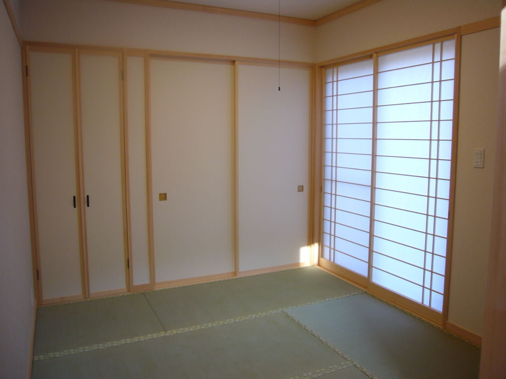 ☆ハンドメイド家具の家☆