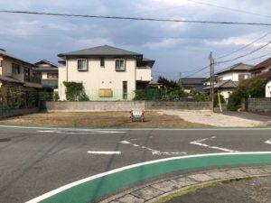 ■売土地◇2,300万円◇駿東郡清水町中徳倉■
